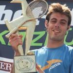 Marcel Granollers final Kitzbuhel 079