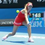 Maria Sharapova web Melbourne2015 00