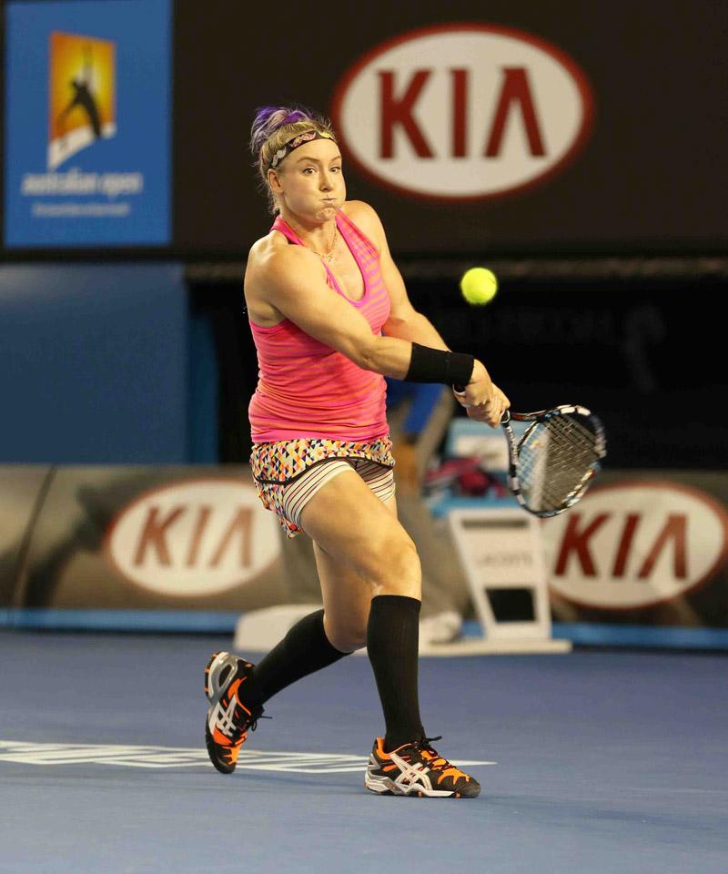 Mattek-Open-Australia-2014-Martes11.jpg