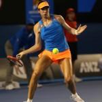 Foto McHalle Open Australia 2014