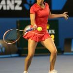 Foto Meusburger- Open-Australia-Sábado 18/01/12014