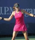 Muguruza G US Open 2014 06 b