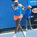 Foto Muguruza-Open-Australia-2014-Martes11-2.jpg