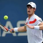Murray A US Open 2013 40 b