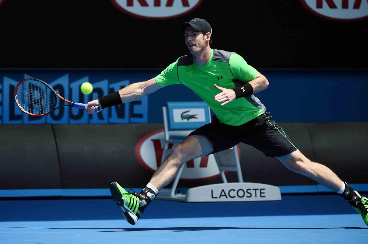 Murray web 10 b – Revista de Tenis Grand Slam. Noticias de ...