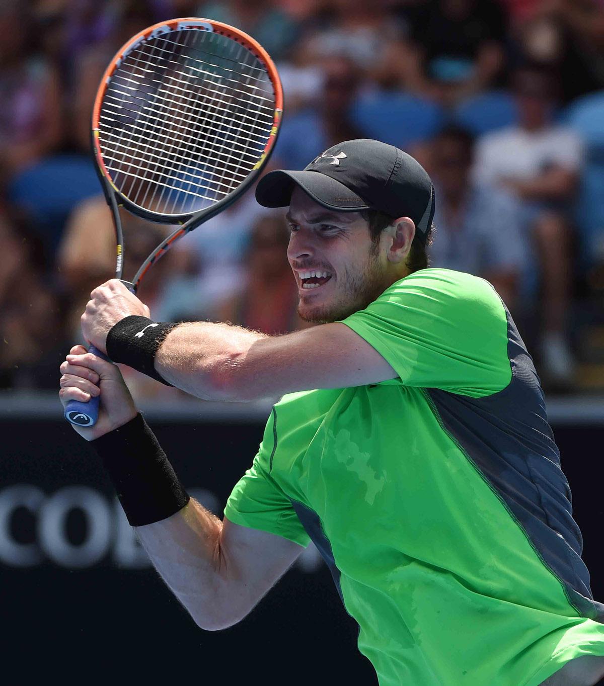 Murray web 11 b – Revista de Tenis Grand Slam. Noticias de ...