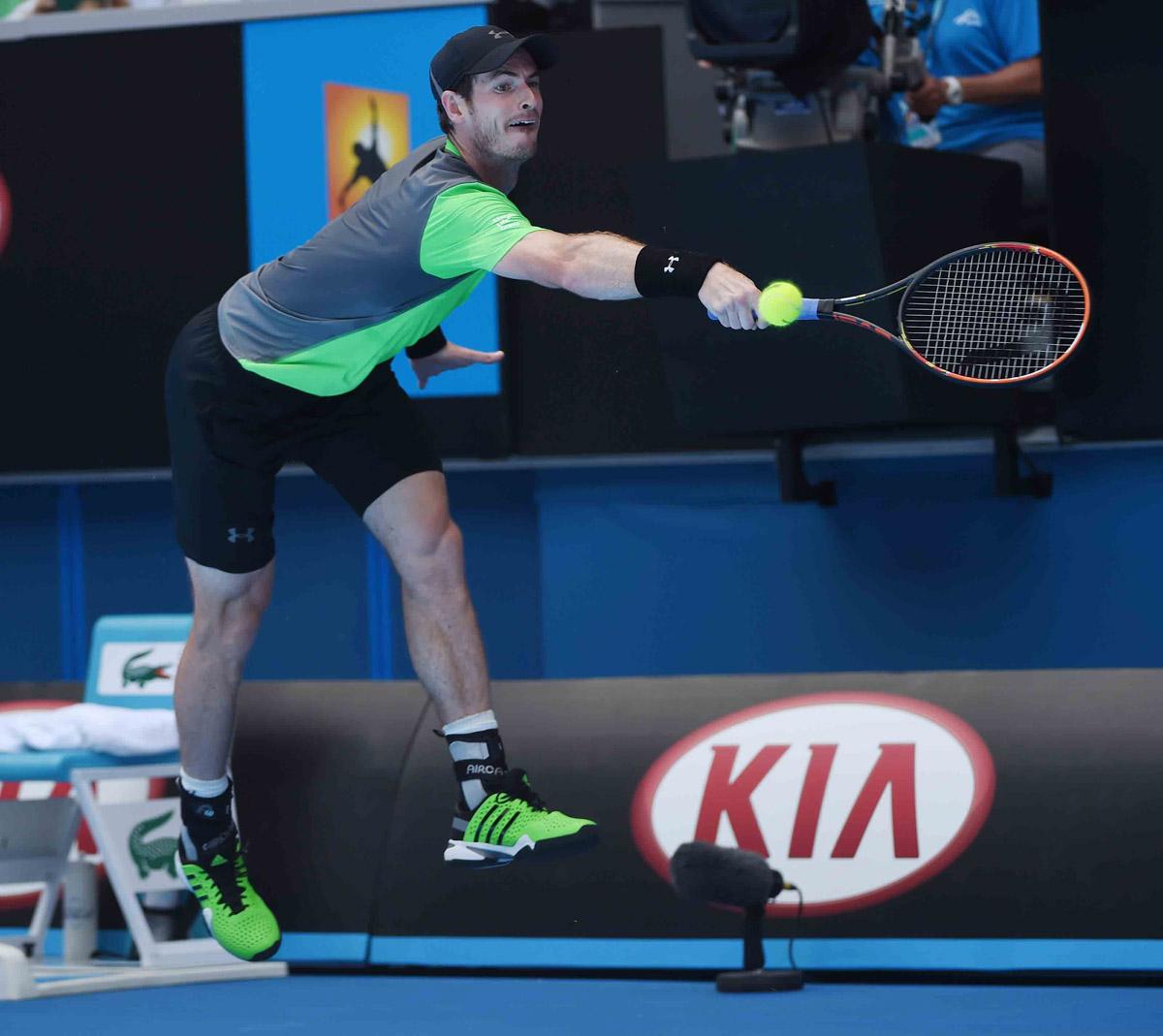 Murray web 12 b – Revista de Tenis Grand Slam. Noticias de ...