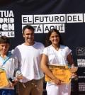 Mutua Madrid Open sub16
