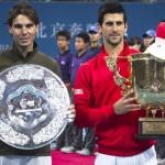 Nadal-Djokovic Pekin 2013 01