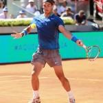 Nadal Madrid2014-V