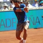 Nadal Madrid2014-V2
