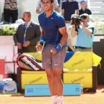 Nadal Madrid2014-V3