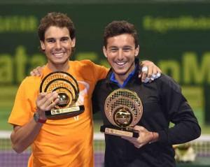 Nadal-Monaco campeones dobles Doha 2015 11 b