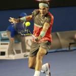 Foto 5 Nadal Open Australia 2014