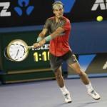 Foto 2 Nadal Open Australia 2014
