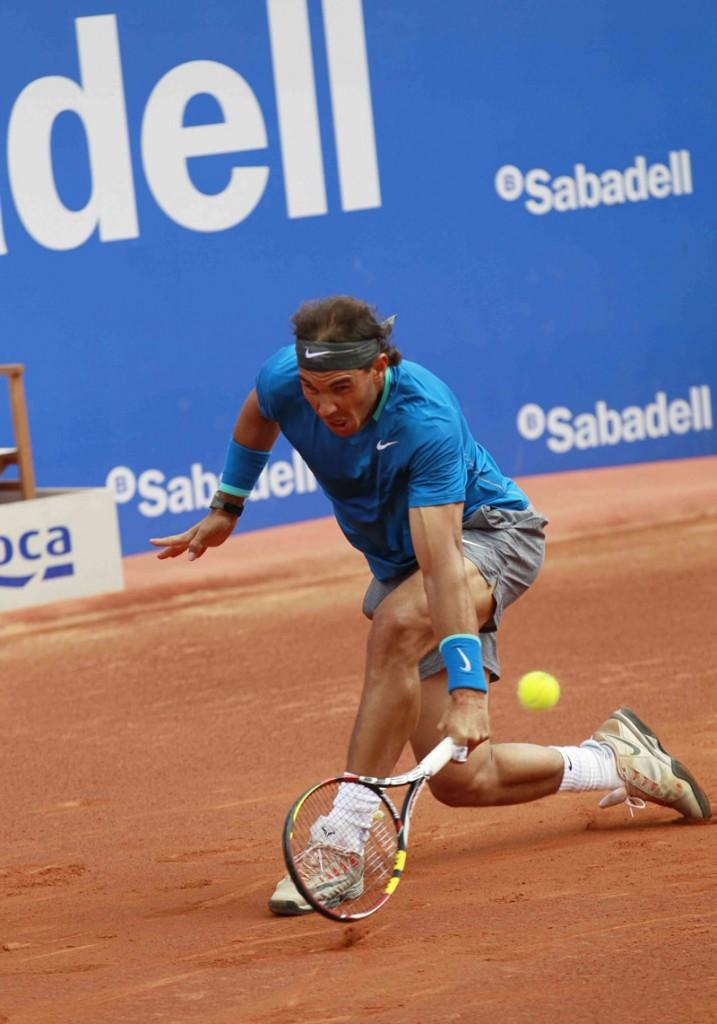 Nadal R Barcelona 2014 03 b