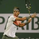 Nadal-R-I-Wells-2014-02-b1.jpg