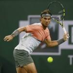 Nadal-R-I-Wells-2014-03-b.jpg