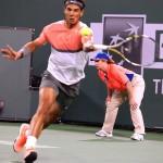 Nadal-R-I-Wells-2014-06-b.jpg