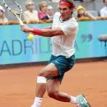 Nadal R Madrid 2013 05