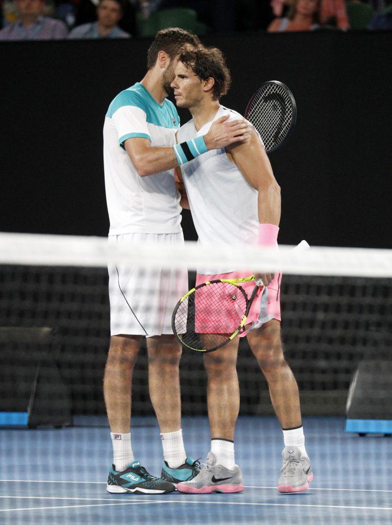 Nadal R Melbourne 2018 729