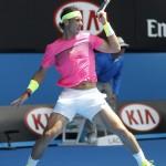 Nadal R Melbourne JPG 2015 05