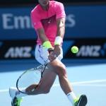 Nadal R Melbourne JPG 2015 123