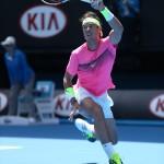 Nadal R Melbourne JPG 2015 140
