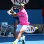 Nadal R Melbourne JPG 2015 149