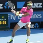 Nadal R Melbourne JPG 2015 16