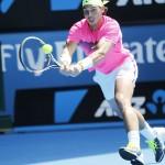 Nadal R Melbourne JPG 2015 23