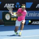 Nadal R Melbourne JPG 2015 26