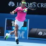 Nadal R Melbourne JPG 2015 92
