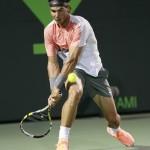 Nadal R Miami 2014 01 b