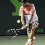 Nadal R Miami 2014 05 b