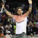 Nadal R Miami 2014 07 b