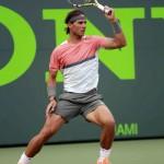 Nadal R Miami 2014 12 b