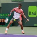 Nadal R Miami 2014 14 b