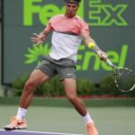 Nadal R Miami 2014 16 b