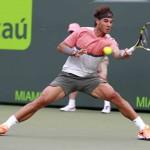 Nadal R Miami 2014 17 b