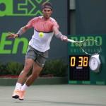 Nadal R Miami 2014 18 b