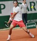 Nadal Roland Garros 2013