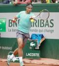 Nadal R RG 2014 01 b