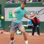 Nadal R RG 2014 03 b
