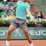 Nadal R RG 2014 04 b