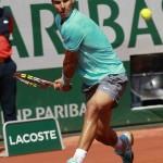 Nadal R RG 2014 33 b
