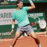 Nadal R RG 2014 34 b