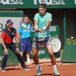 Nadal R RG 2014 35 b