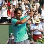 Nadal R RG 2014 38 b