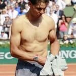 Nadal R RG 2014 39 b